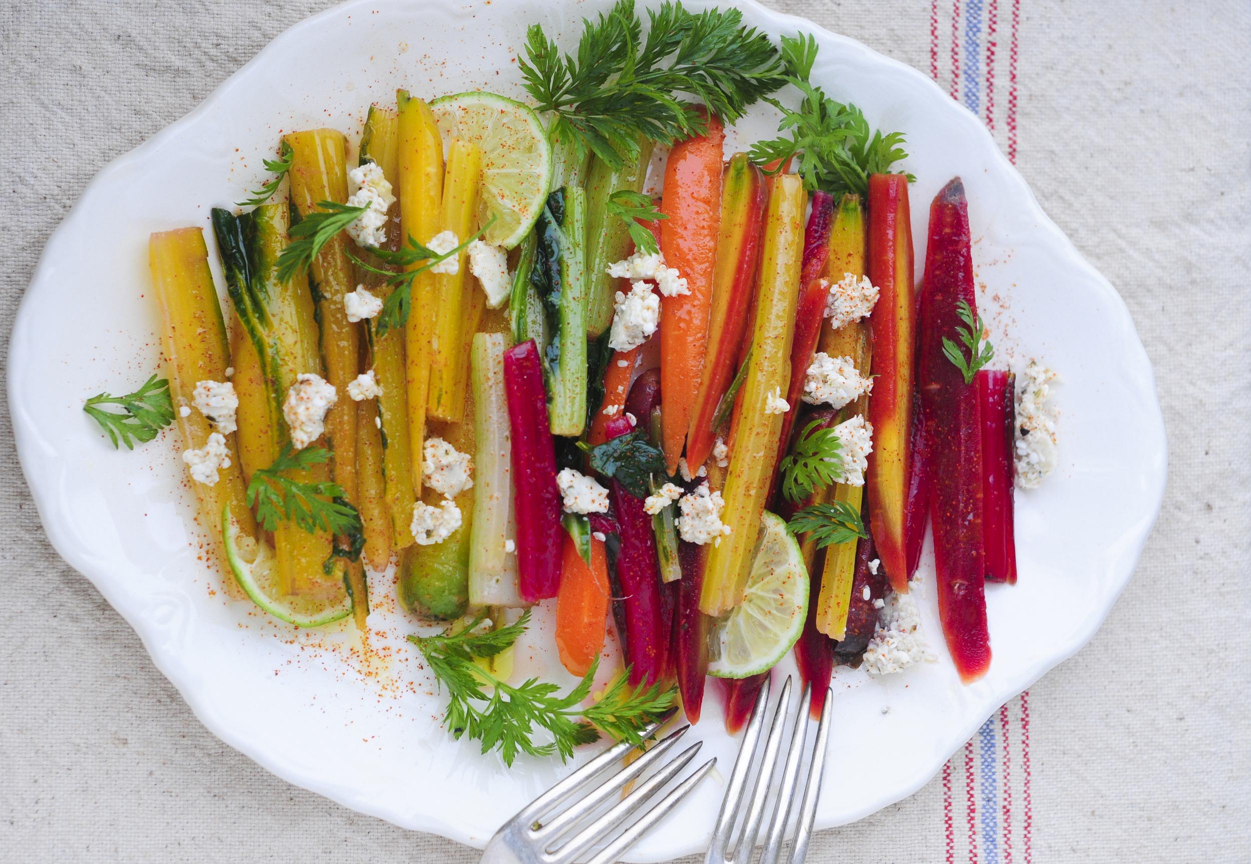 a.big.tofu.salad.carrot.chard.tempeh.DSC_4415.jpg