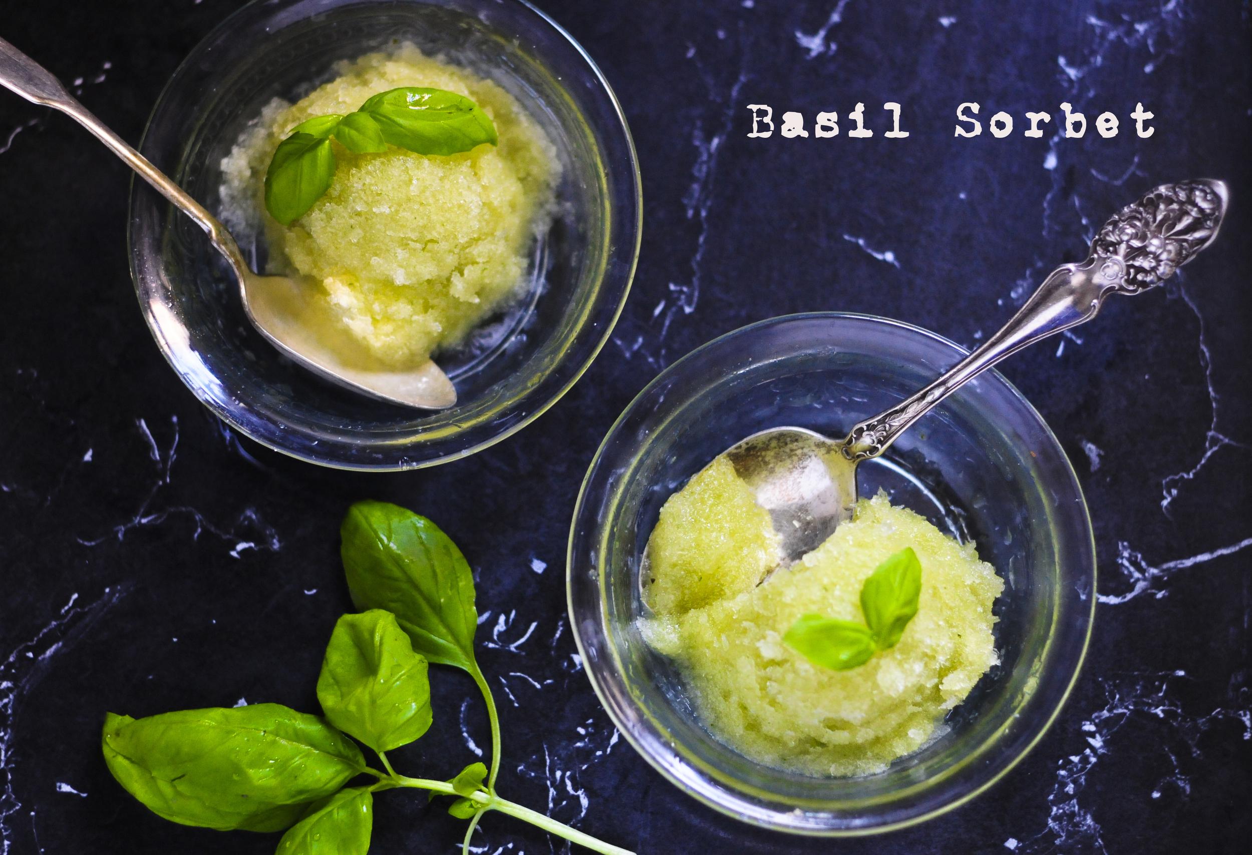 a.big.name.basil.sorbet.ice.herbs.dessert.snack.DSC_7023.jpg