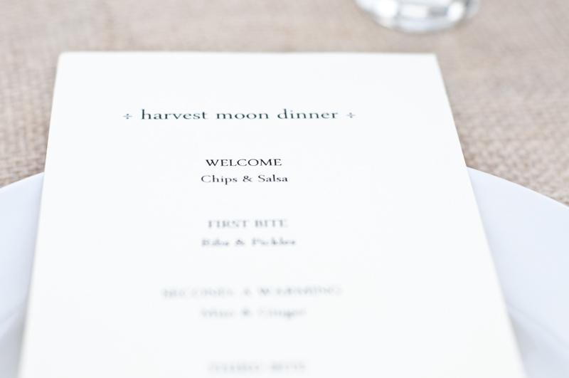 a.800.enos.farm.harvest.moon.dinner.menu.DSC_2032.jpg