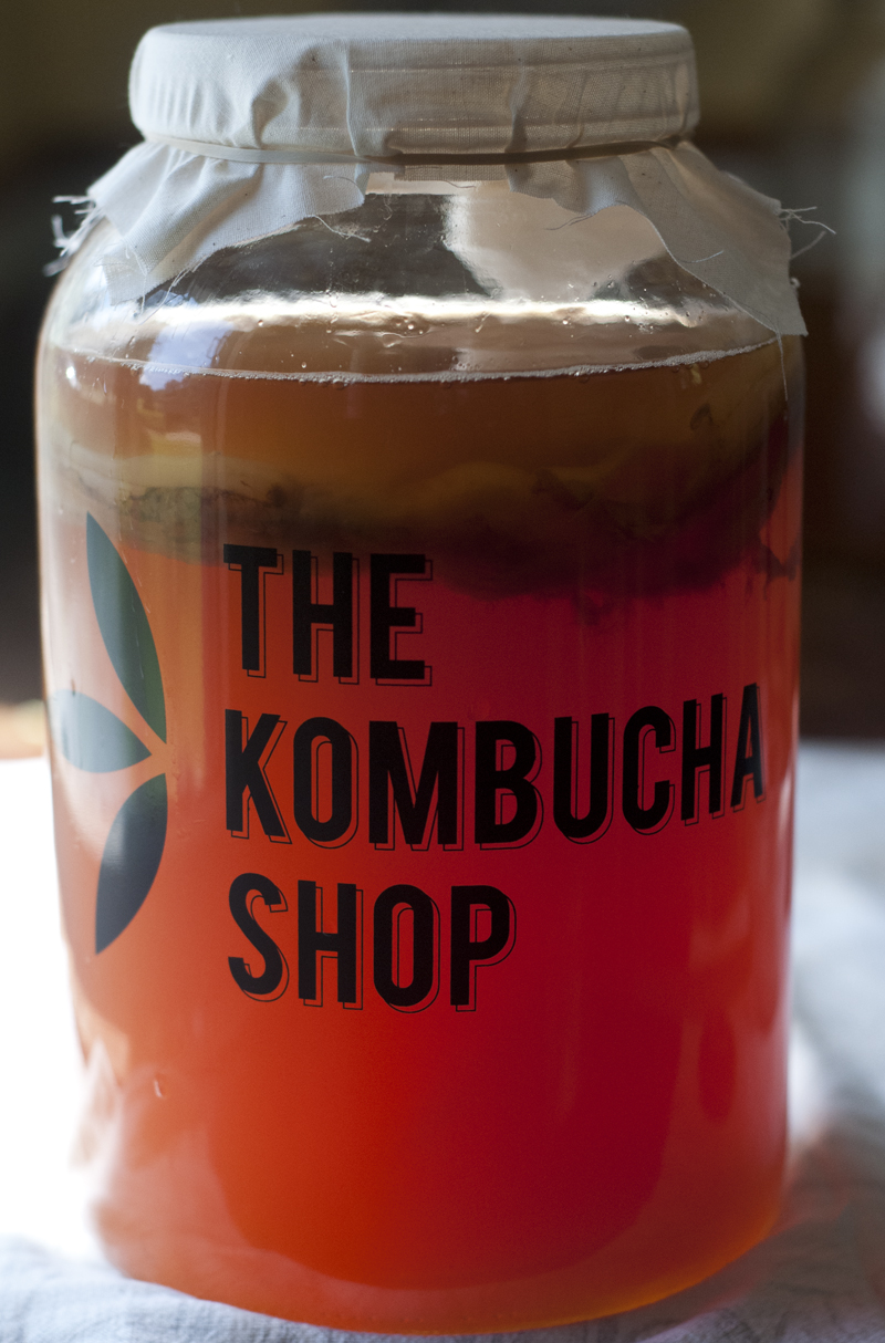 a.800.kombucha.tea.drink.nice.things.DSC_1504.jpg