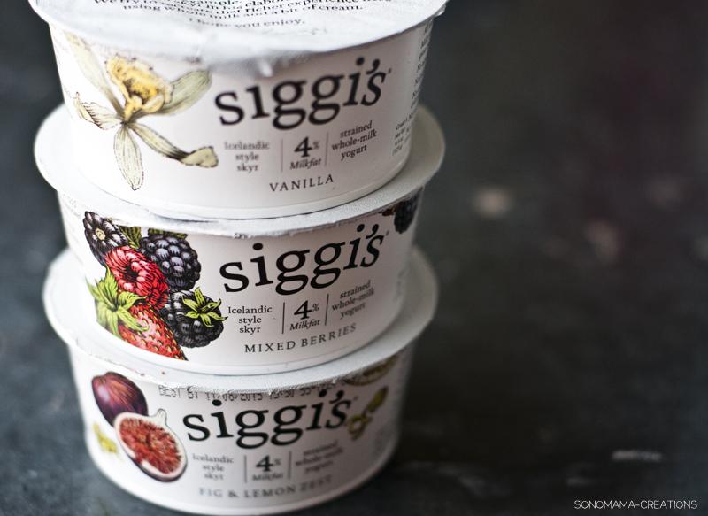 a.800.coconut.milk.yogurt.organi.siggis.DSC_2328.jpg