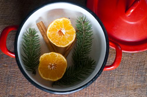 a.500.gathering.table.cinnamon.orange.nice.things.DSC_3720.jpg