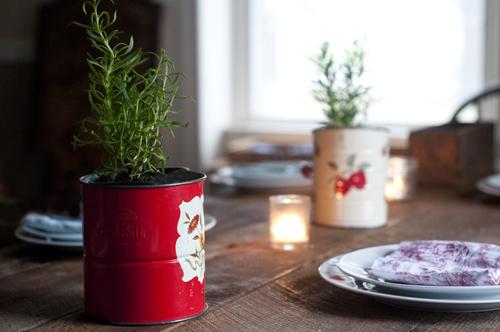 a.500.rosemary.herb.gathering.food.table.nice.things.DSC_3735.jpg