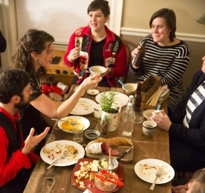 a.500.gathering.food.table.nice.things.dinner.1Q5A4008.jpg
