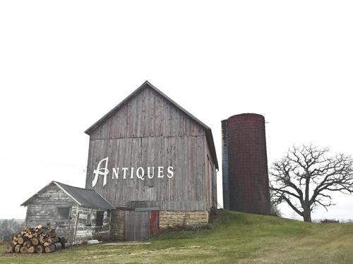 a.500.barn.outside.wisconsin.winter.2015-12-08 13.55.09.jpg