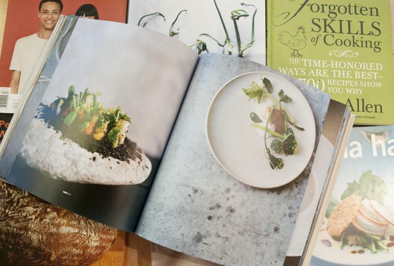 a.800.recipe.book.enos.farms.gathering.nice.things.DSC_4688.jpg