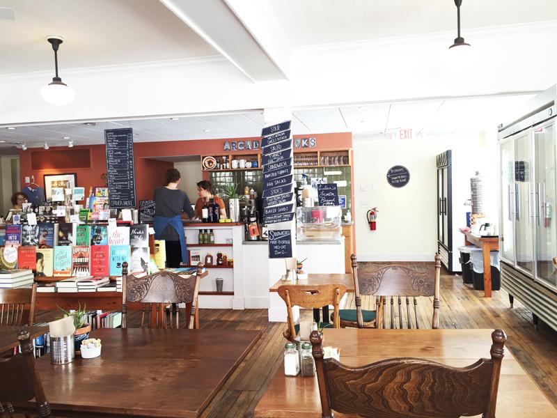 a.800.enos.farm.book.store.cafe.2016-03-01 12.48.34.jpg