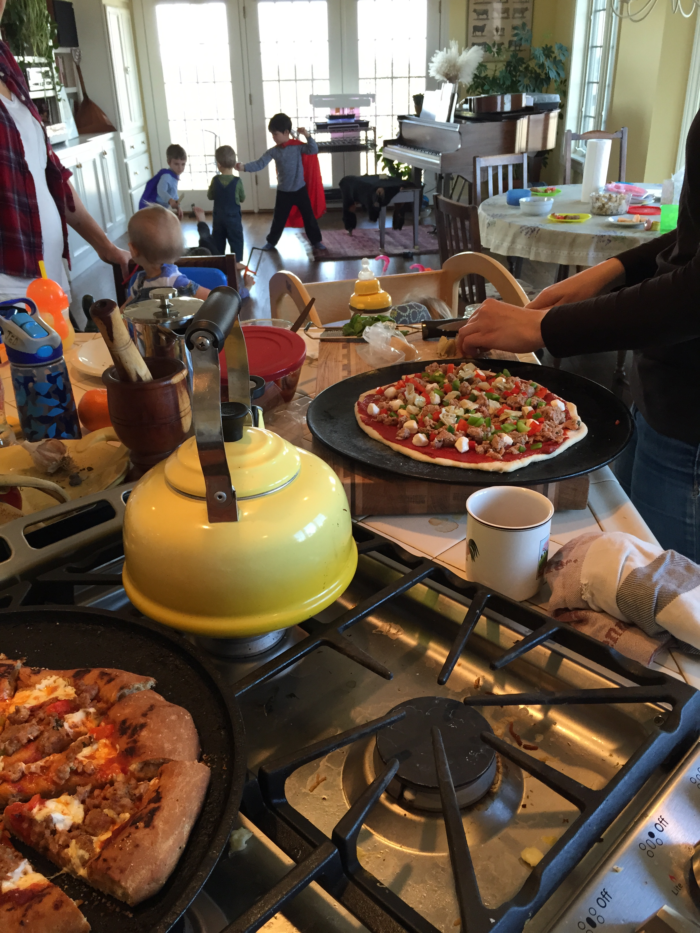 2016-03-08 12.53.23.pizza.caitlin.gathering.jpg