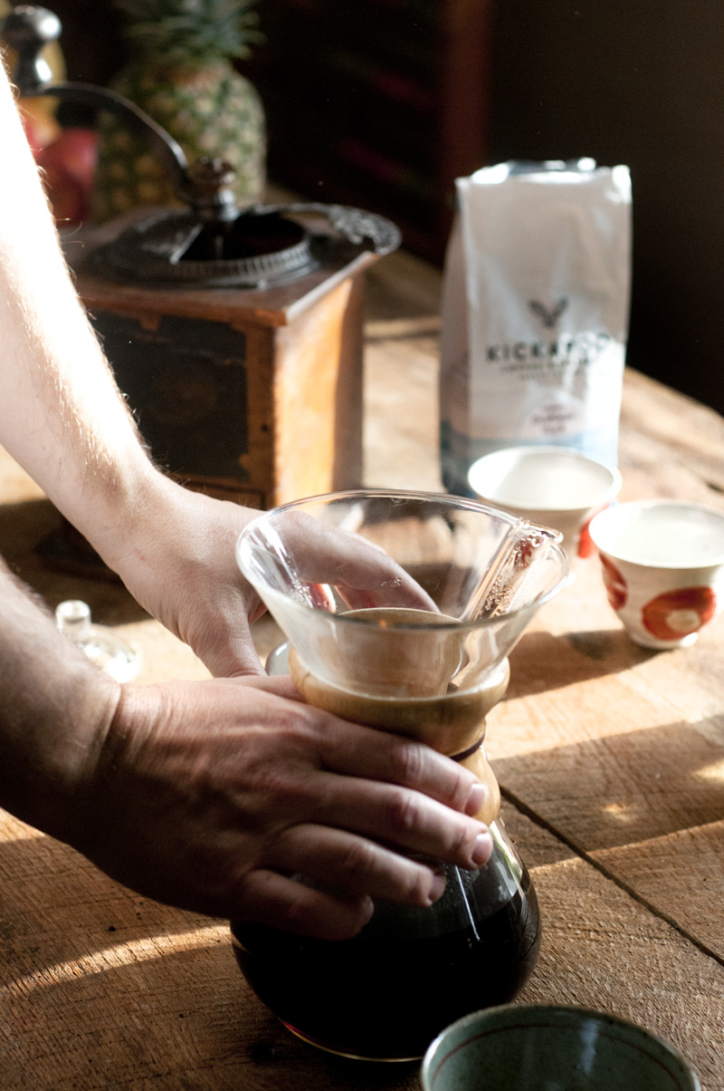 a.800.coffee.gathering.syrup.waffle.DSC_5419.jpg