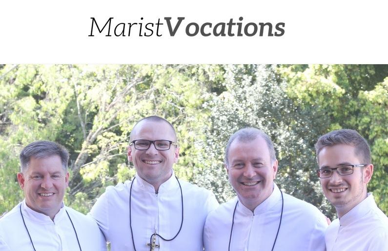 Marist Vocations .jpg