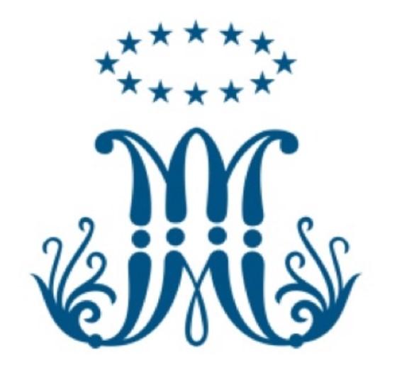 fathers logo.jpg