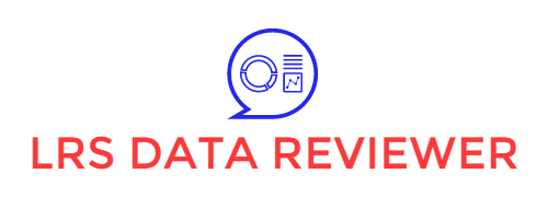 LRS Data Reviewer for ArcGIS