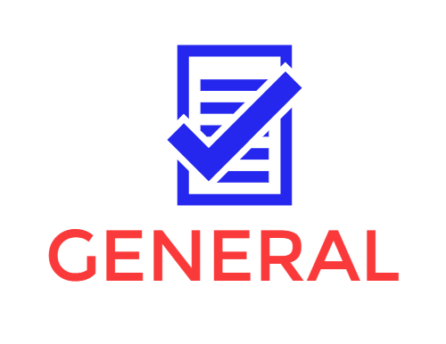 General Tools for ArcGIS
