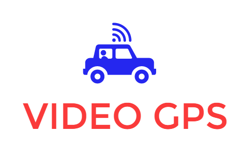 GPS Video Tools for ArcGIS