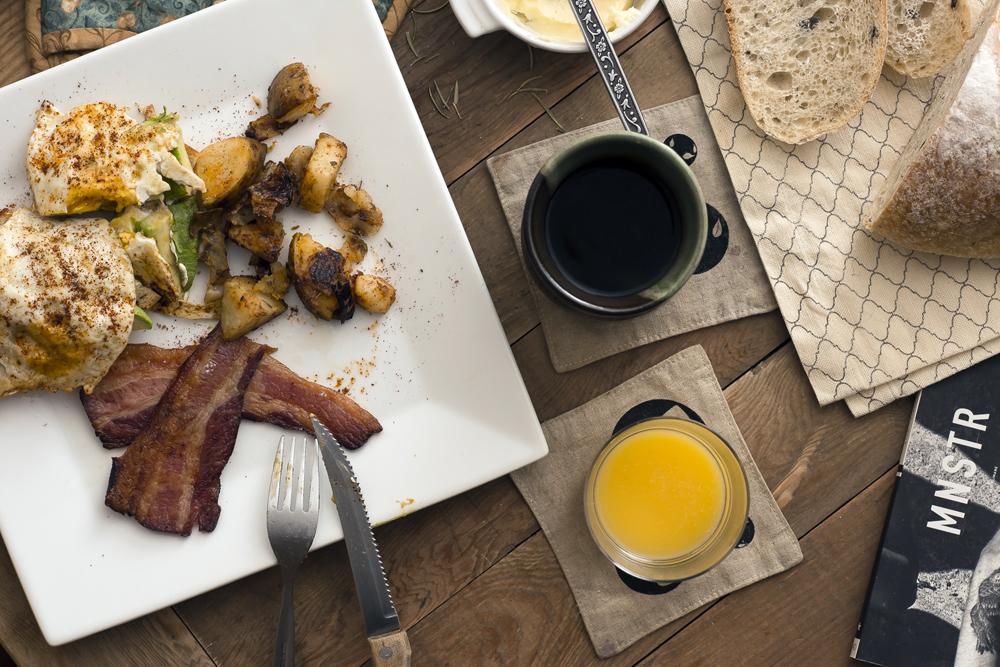 FAT-Avacado-Breakfast-104.jpg