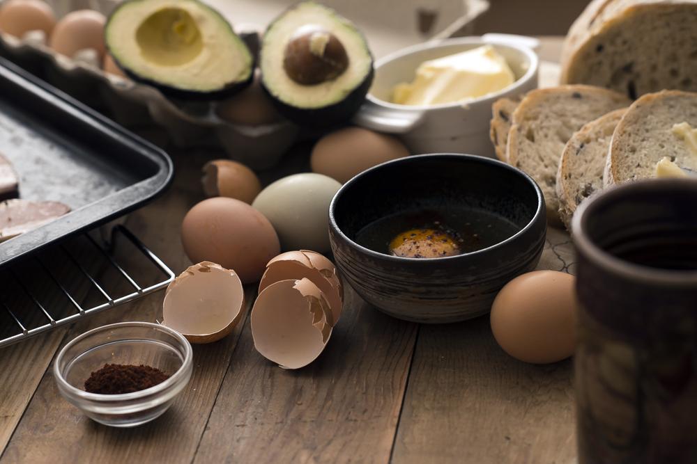 FAT-Avacado-Breakfast-102.jpg