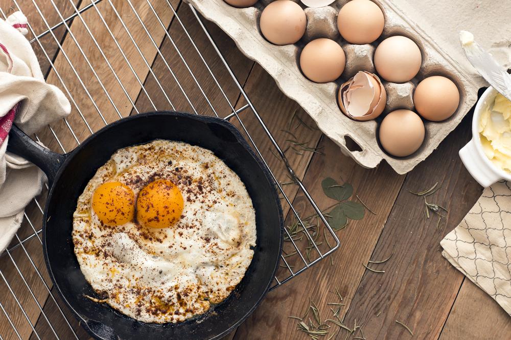 FAT-Avacado-Breakfast-103.jpg