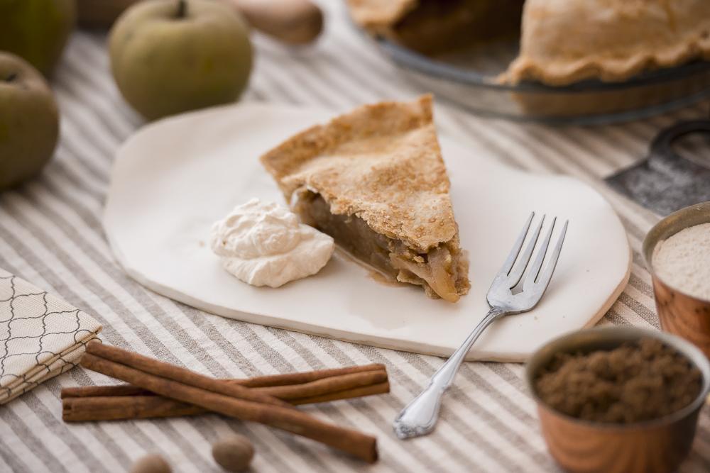 FAT-Apple-Pie-122.jpg