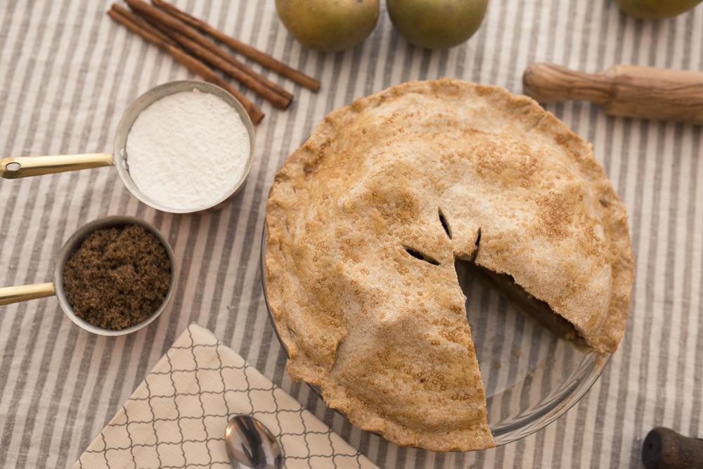 FAT-Apple-Pie-123.jpg