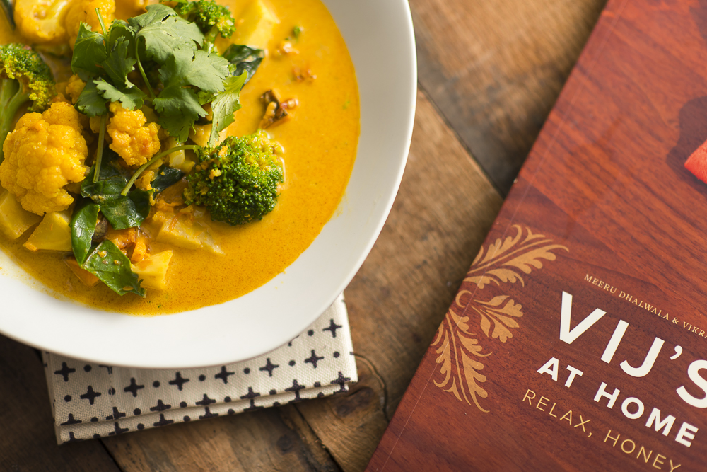 FAT-Coconut-Curry-Vancouver-Food-101.jpg
