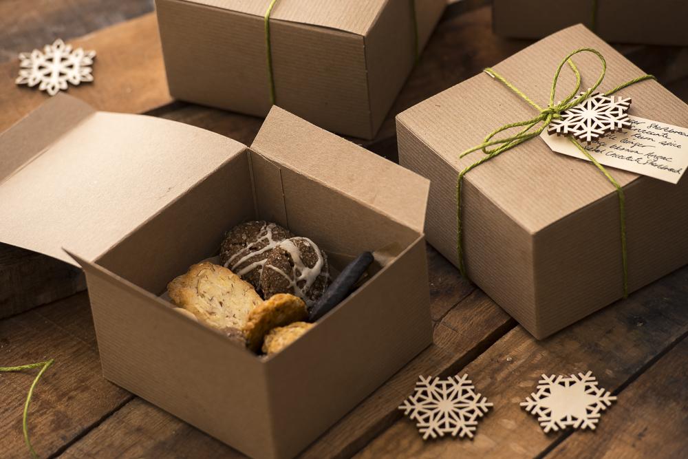 FAT-Cookies-Boxes-Vancouver-Food-101.jpg
