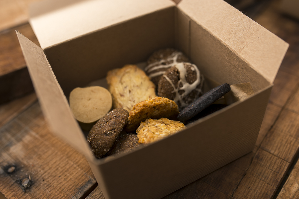 FAT-Cookies-Boxes-Vancouver-Food-104.jpg