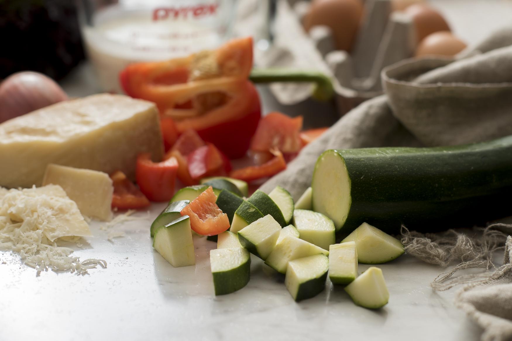 FAT-Veggie-Quiche-Vancouver-Food-101.jpg