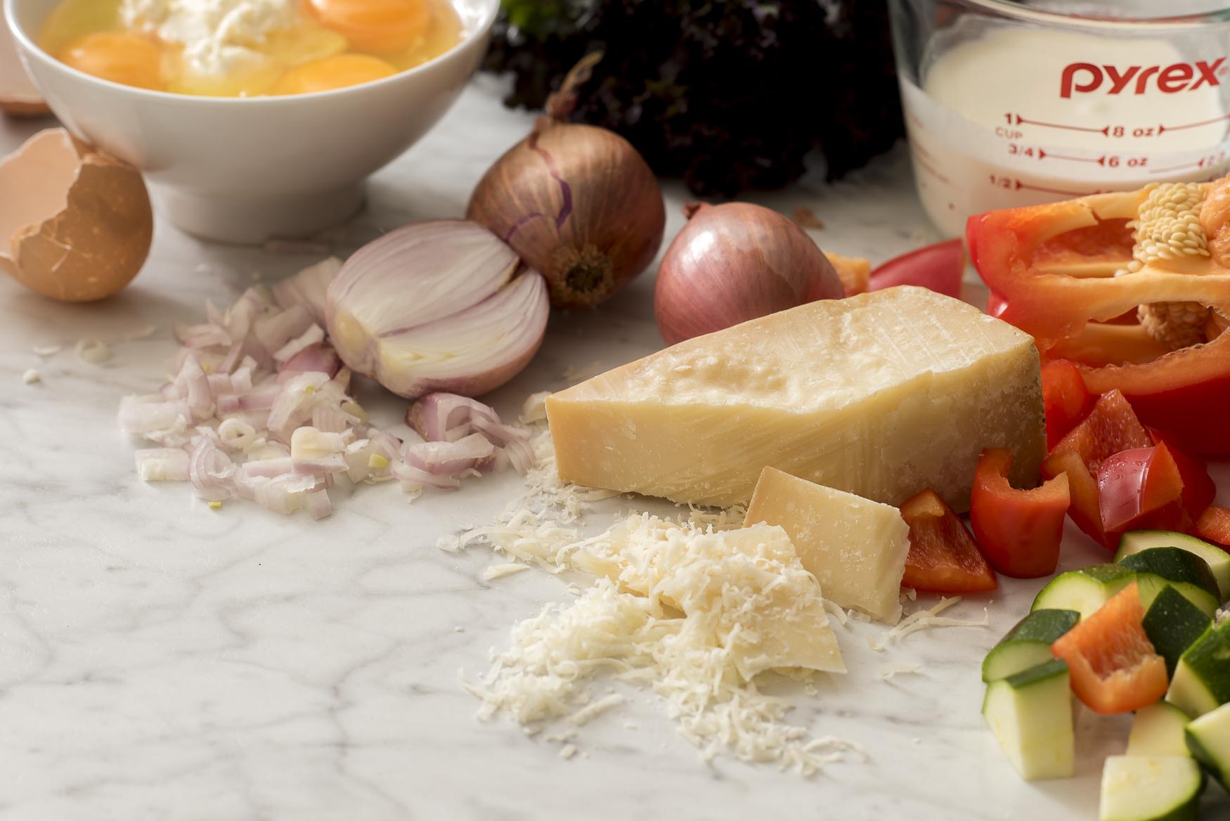 FAT-Veggie-Quiche-Vancouver-Food-102.jpg