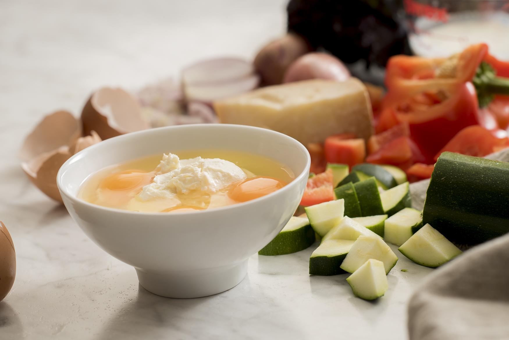 FAT-Veggie-Quiche-Vancouver-Food-103.jpg