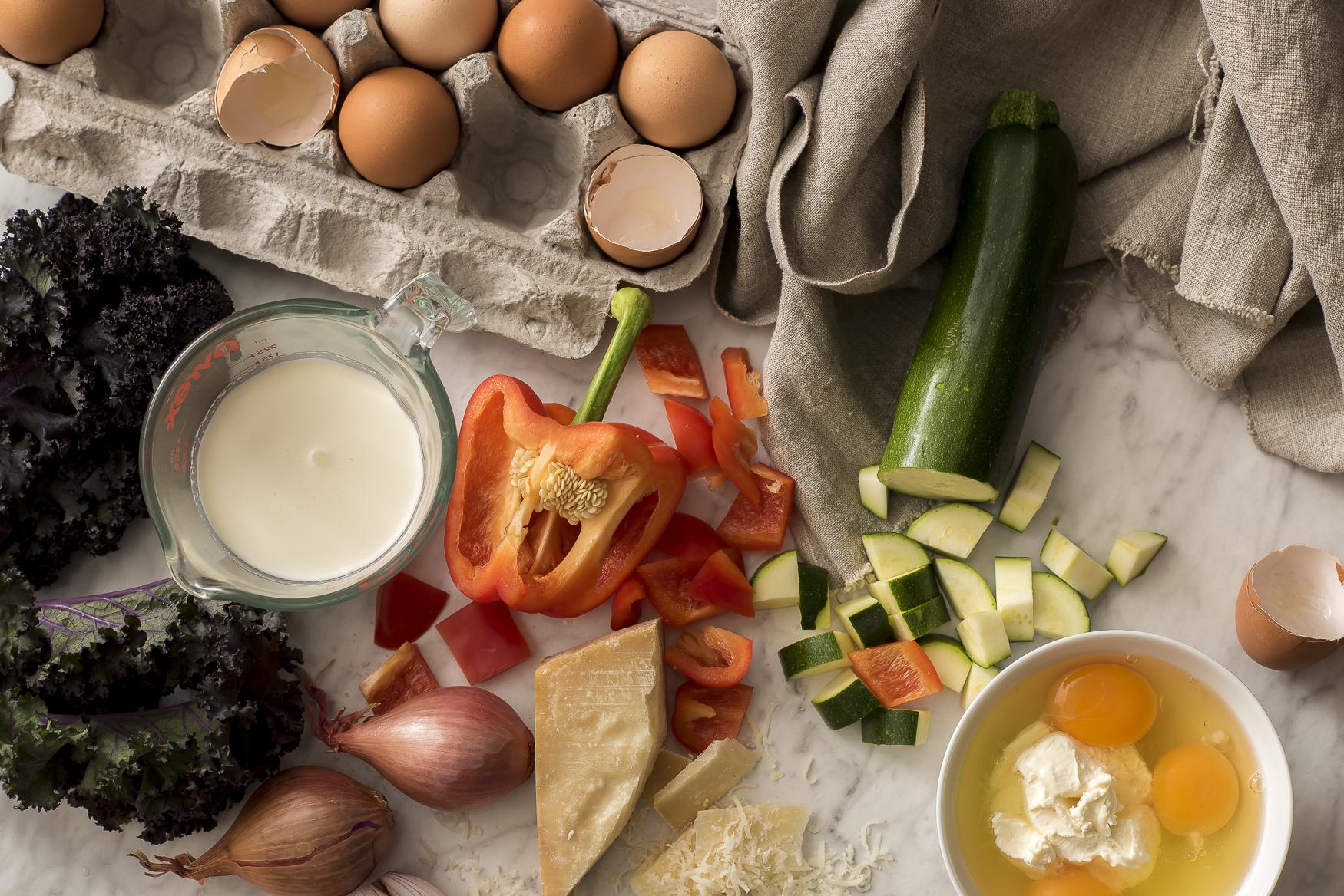 FAT-Veggie-Quiche-Vancouver-Food-104.jpg