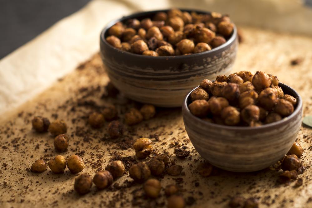 FAT-Spice-Roasted-Chickpeas-116.jpg