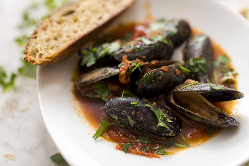 FAT-Tofino-Mussels-Vancouver-Food-104.jpg