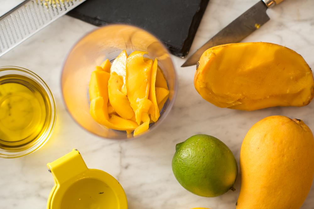 FAT-Mango-Ginger-Salad-Dressing-Vancouver-Food-104.jpg