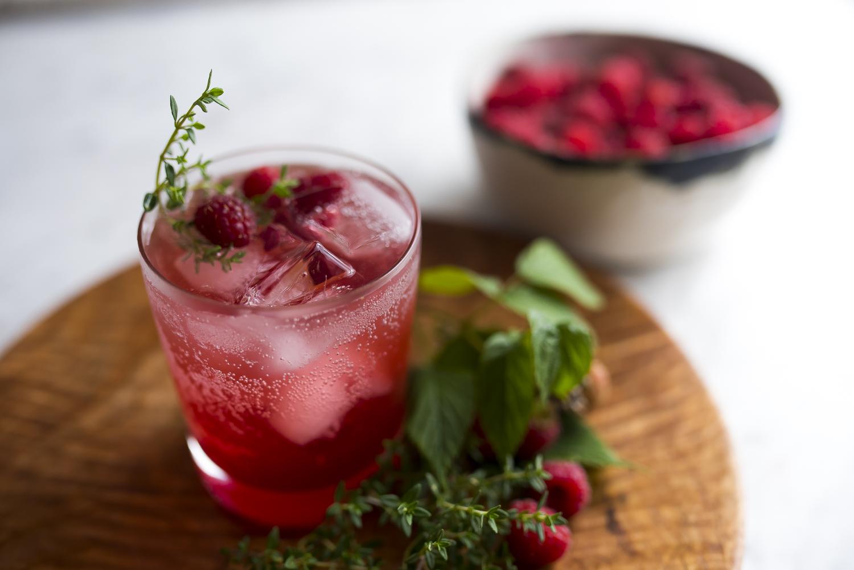 FAT-Four-Amongst-Three-Raspberry-Shrub-Drink-Vancouver-Food-133.jpg