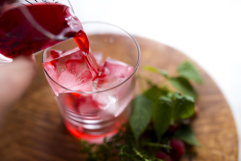 FAT-Four-Amongst-Three-Raspberry-Shrub-Drink-Vancouver-Food-127.jpg