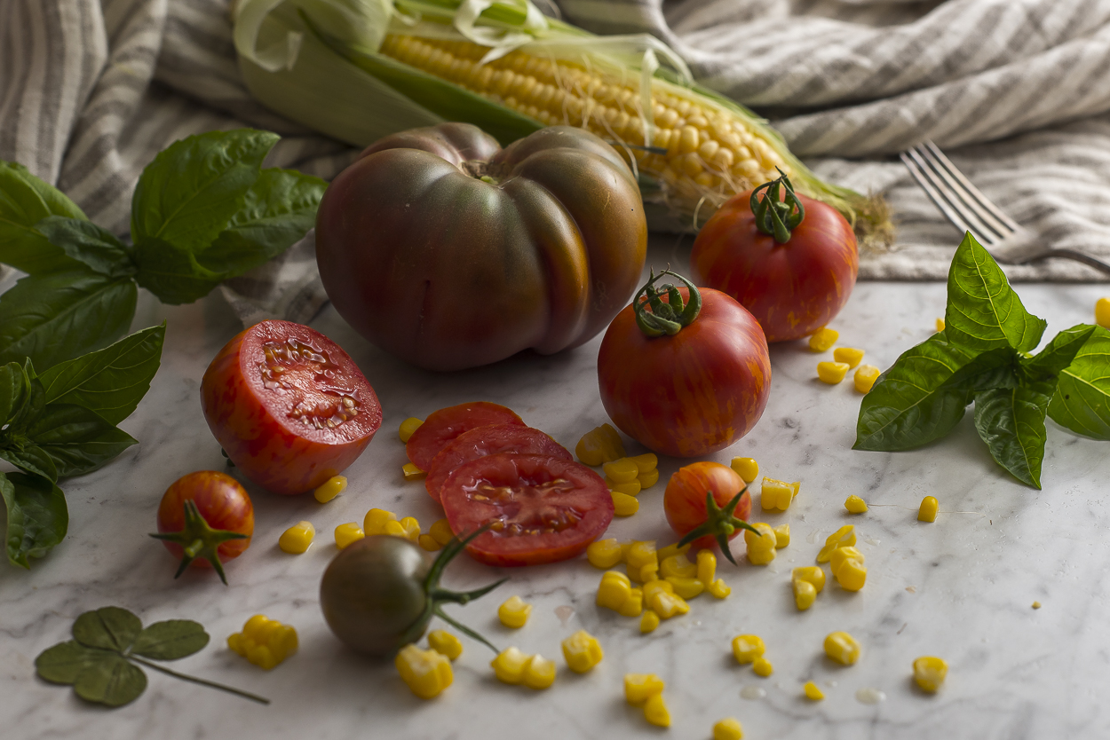 FAT-Corn-Tomato-Salad0Vancouver-Food-101.jpg