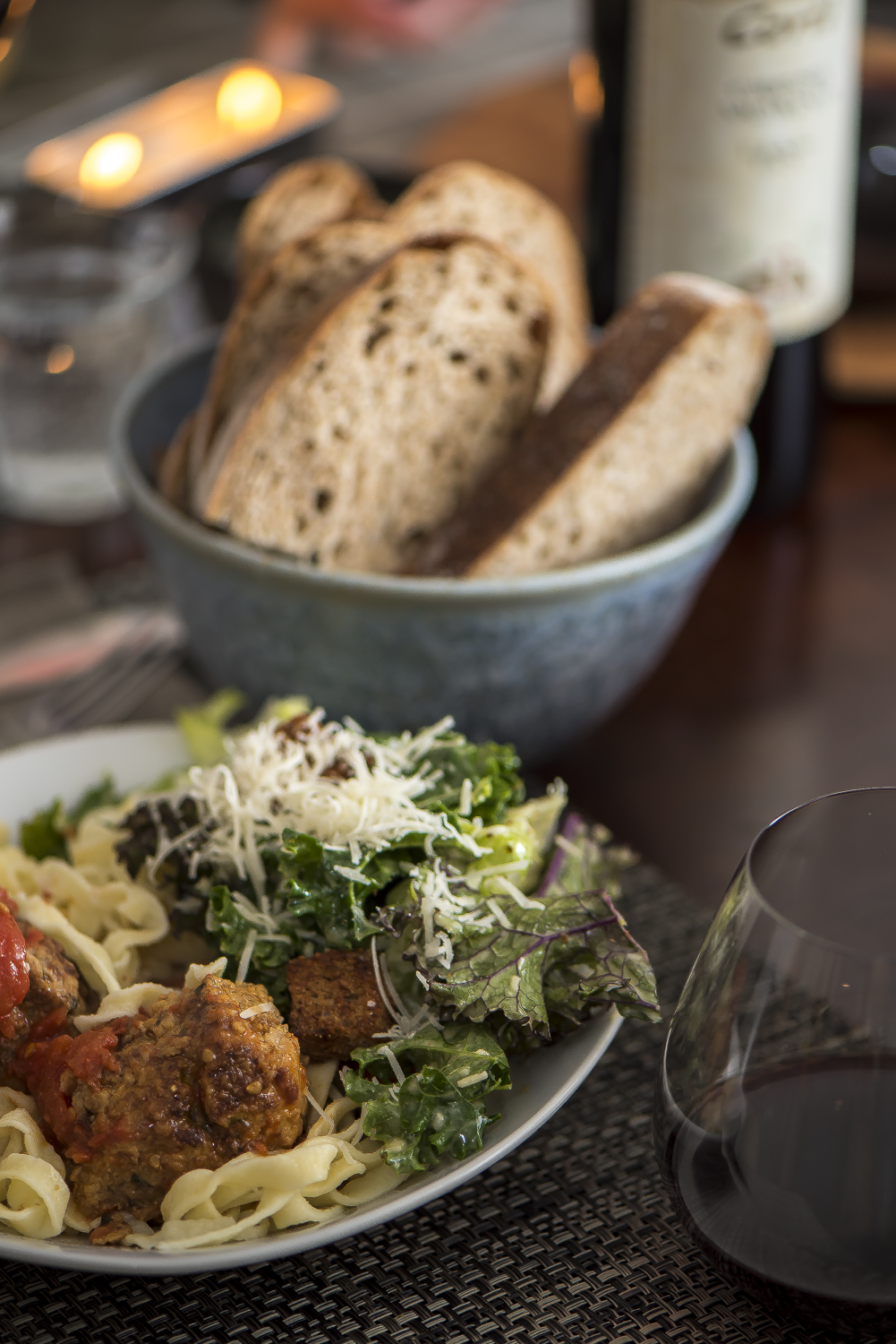 FAT-Pasta-and-Meatballs-Four-Amongst-Three-Vancouver-Food-Blog-119.jpg