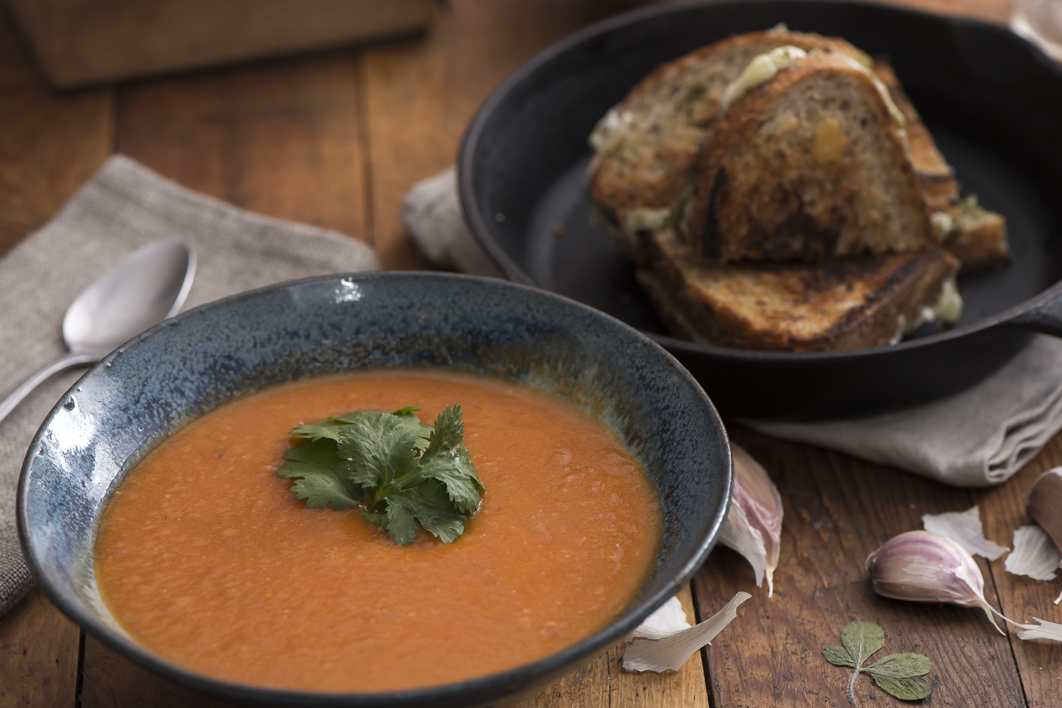 FAT-Tomato-Soup-and-Grilled-Cheese-108.jpg