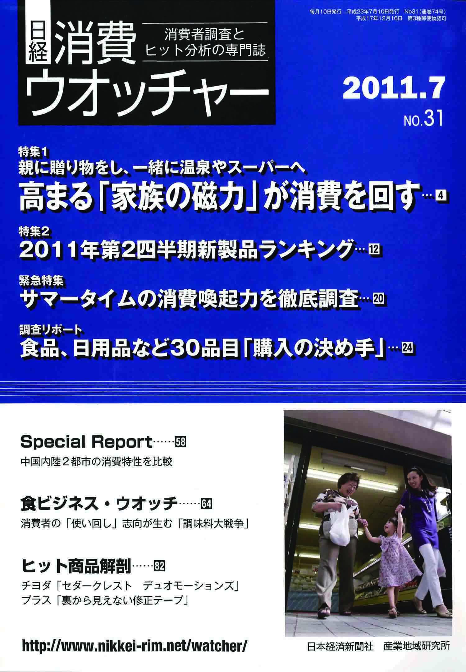 Sugamo Shinkin Bank Series