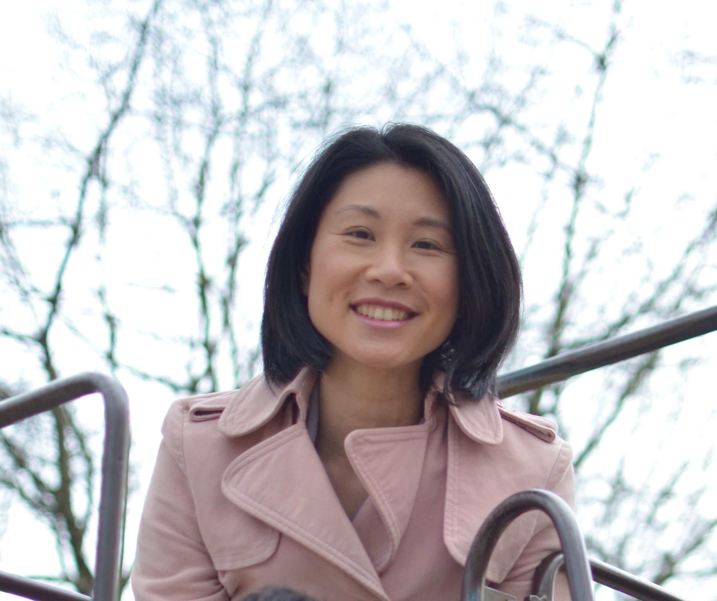 Profile photo 4 resized.jpg