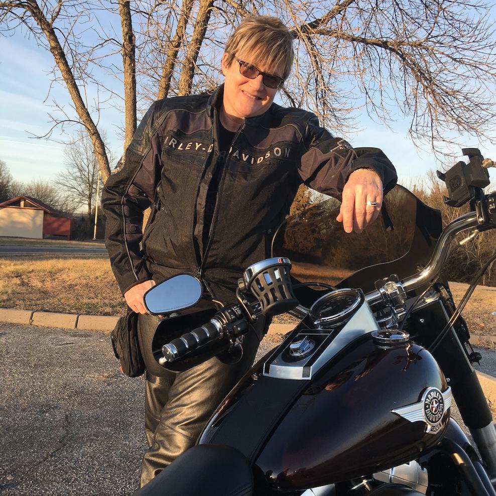 @biker_zen
