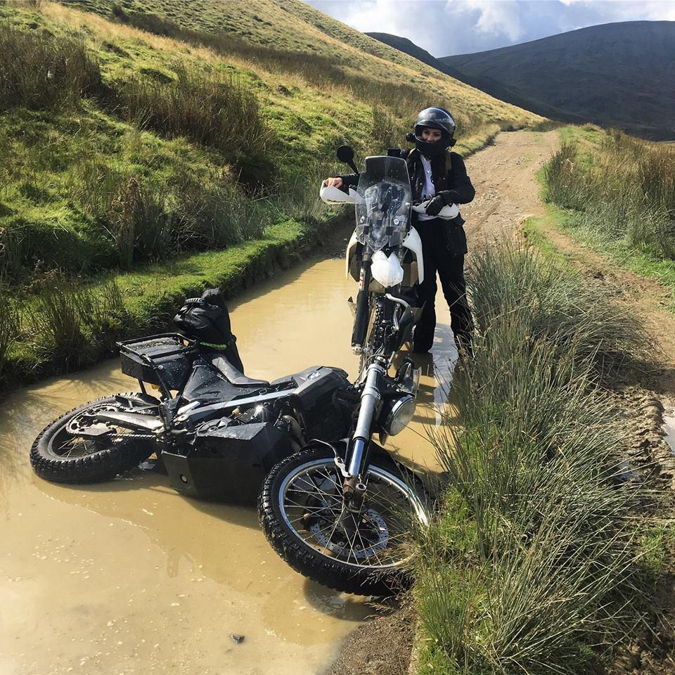 motorbikes puddle crash.jpg