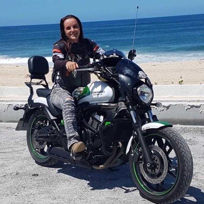 @diario_sobreduas_rodas