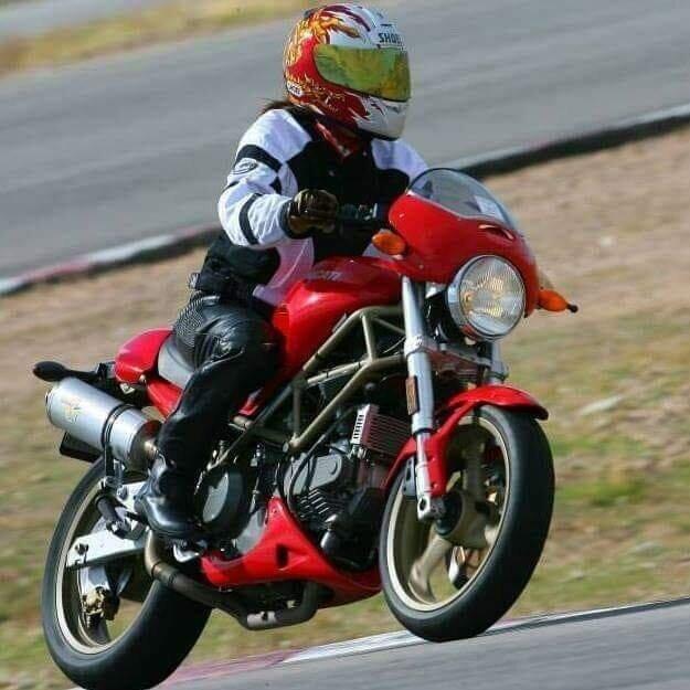 @Ducatis4me