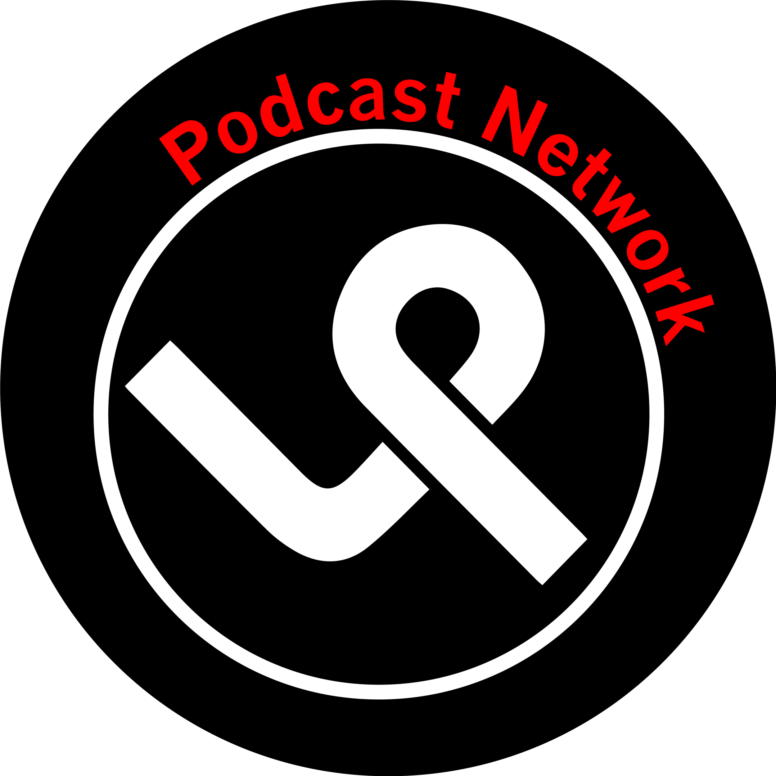 lp-podcast-network-badge.png