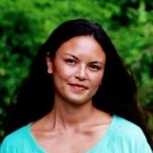 Kasha Ho -- Emergent Island Economies Collective