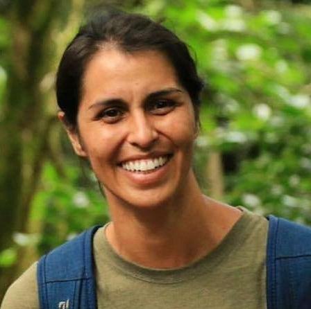 Haley Kailiehu, Hui Mālama i ke Ala ʻŪlili