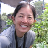Pauline Sato, Mālama Learning Center