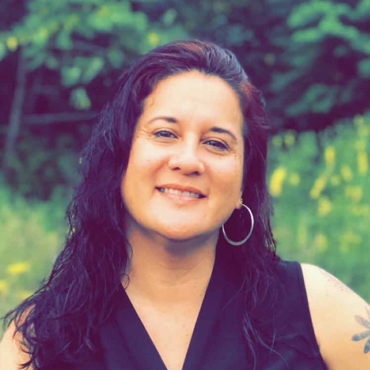 Kāhele Nahale-a -- Laupāhoehoe Community PCS