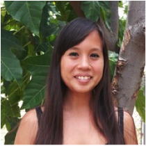 Chelsey Jay, Mālama Learning Center